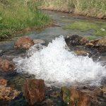 Бесперебойный источник питьевой воды – артезианская скважина
