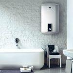 Как выбрать газовый водонагреватель?