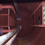 Устройство и принципы работы канализационной насосной станции