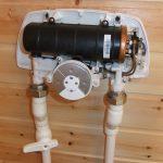 Какой лучше подобрать водонагреватель для дачи