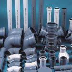 Как правильно выбрать канализационные трубы