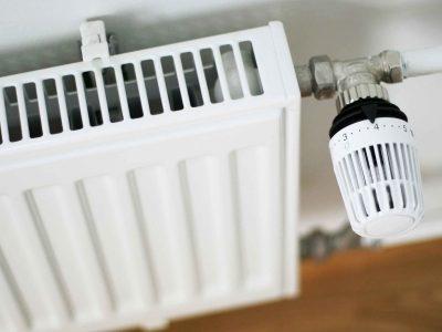 Выбор радиаторов отопления в квартиру