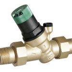 Зачем необходимо устанавливать редуктор давления воды?