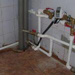 Как выбрать теплосчетчики на отопление?