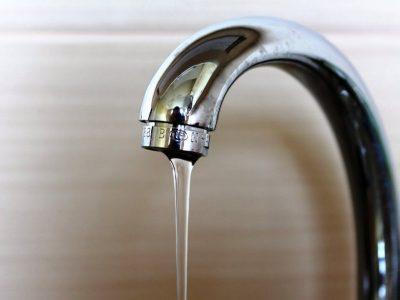 Необходимость повышения давления воды при слабом напоре