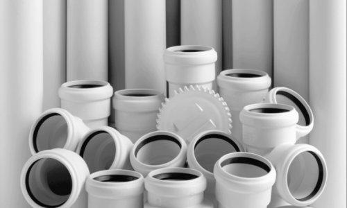 Ремонт канализации в многоквартирном доме