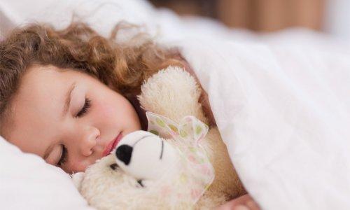 Вред инфракрасных обогревателей для детей