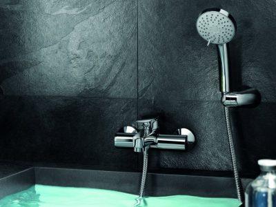 Хороший смеситель для ванной комнаты
