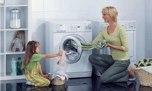 Правила подключения стиральной машины без подопровода