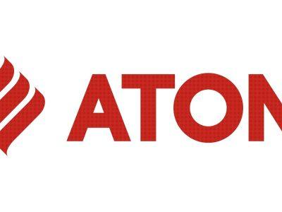 Газовое оборудование фирмы Атон