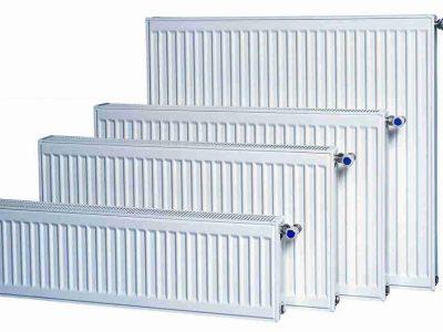 Качественные алюминиевые радиаторы
